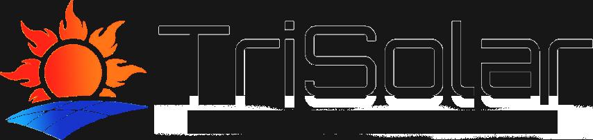 trisolar-logo-fotowoltaika-panele-fotowoltaiczne-instalacja-fotowoltaiczna-solary