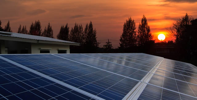 trisolar-fotowoltaika-panele-fotowoltaiczne-solarne