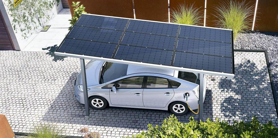 trisolar-fotowoltaika-panele-fotowoltaiczne-wiaty-solarne