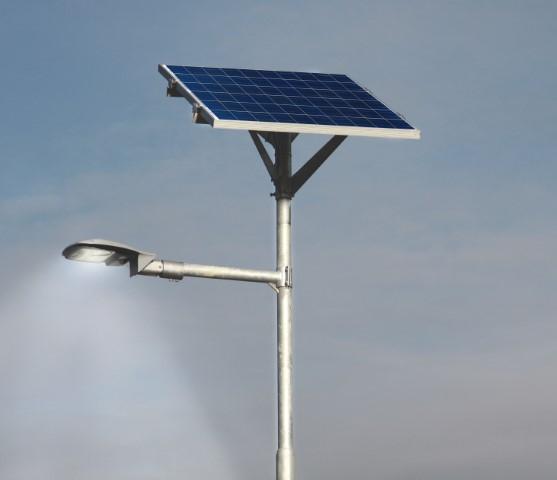fotowoltaika-panele-fotowoltaiczne-lampy-solarne