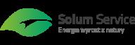 logo-solum-service